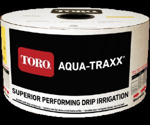 Aqua-Traxx-Reel-removebg-preview